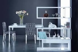 Home Decorating Accessories Wholesale Wholesale Interior Design Accessories wonderful flower arrangement 59