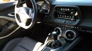 chevy camaro 2016 interior. Plain Interior 2016 Chevy Camaro SS Interior Intended Interior A
