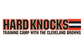 Image result for hard knocks season 18 browns