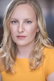 Chloe Greenfield - IMDb