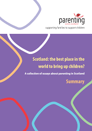 essays about parenting publications parenting across scotland essays about parenting