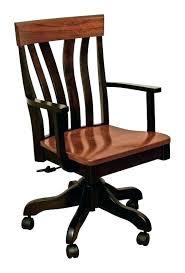 rocking horse high chair high chair desk gusto highchair high chair desk rocking horse high chair
