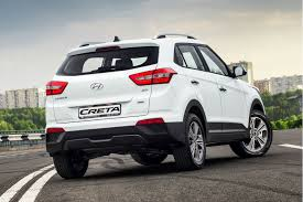 new car releases south africaHyundai Creta 2017 International First Drive  Carscoza