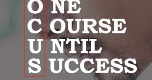 Sucess Quotes Delectable 48 Success Quotes That Will Make You Even More Successful Quotes Lovers