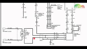 engine wiring harness 2004 ford escape search for wiring diagrams \u2022 Engine Wiring Harness Replacement 2004 5 4 ford wiring harness example electrical circuit u2022 rh labs labs4 fun 1997 ford ranger wiring harness ford escape wiring harness diagram