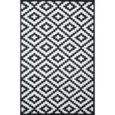 wayfair outdoor rugs black indoor outdoor rug reviews wayfair outdoor rugs canada wayfair outdoor rugs