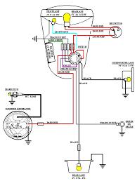 d1 direct lighting diagram d1 d3 d5 and d7 models forum bsa s55direct gif