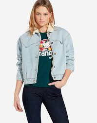 Womens Clothing Fashion Shop Designer Womenswear