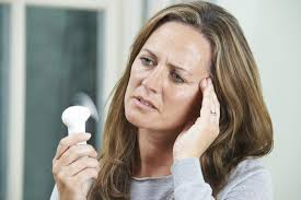 hormone replacement therapy can reduce hot flashes