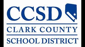 Ccsd Sends Message To Parents About Custodian Lewd Act Arrest