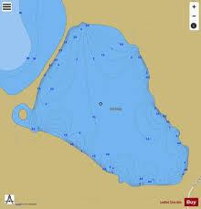 I Boating Free Marine Navigation Charts Fishing Maps