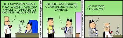 Dilbert Images?q=tbn:ANd9GcQGALwaFRht-4-q2GEWLcXoQId8TutND3PxJnzFN2grbv9Lv8Ej