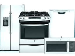 kitchen appliances set kitchen appliances set small kitchen appliances sets matching kitchen appliances set kitchen appliances set