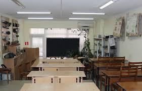 Учебно курсовой комбинат Майкопский  Основным видом деятельности является получение дополнительного профессионального образования повышение квалификации для специалистов имеющих среднее