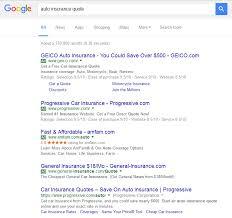 geico com quote fair google quotes car insurance 44billionlater