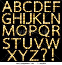 49bd7f1c1785f7781f3acdf fae0 marquee letters marquee lights