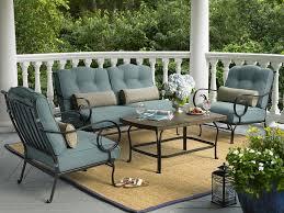 lazy boy patio furniture clearance amazing la z conversation sets