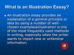 illustration essay a dream could be the first step of a fruitful  2 illustration essay a dream could be the first step of a fruitful journey a dream could be the first step of a fruitful journey