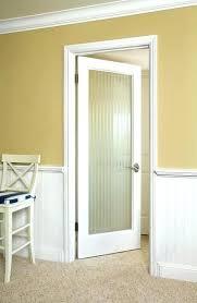 frosted glass barn door 5 panel door with frosted glass interior glass panel door interior door frosted glass barn door