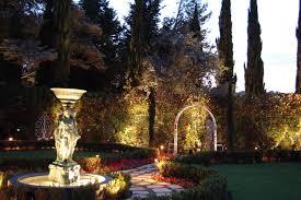 landscaping lighting ideas. Beautiful Lighting Landscape Lighting Ideas For Vegetable Gardens On Landscaping