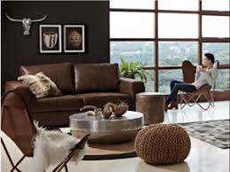 10 south african online home decor sites we love