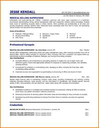 medical billing coding job description billing coordinator hospital sample job description medical in usa
