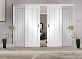 interior sliding glass doors room dividers. Easi Slide White Room Divider Door System Internal Dividers Intended For Dividing Doors Rooms Inspirations 5 Interior Sliding Glass