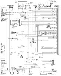Scintillating air handler wiring diagram ideas best image wire