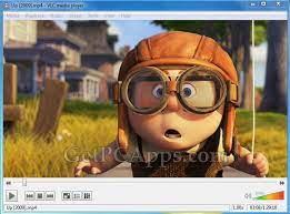 Direct link to original file. Vlc Media Player 3 0 12 Offline Setup Windows 10 8 7 Get Pc Apps