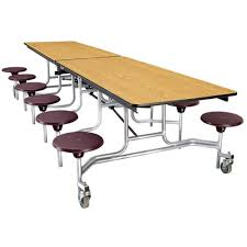round school lunch table. Awesome Folding Cafeteria Tables 77 About Remodel Home Improvement Inside Measurements 1000 X Round School Lunch Table