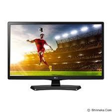 lg tv 19 inch. lg 20 inch tv led [20 mt48] (merchant) lg tv 19 1