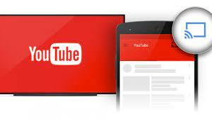 วิธีเชื่อมแอป YouTube กับ YouTube on TV ทั้งใน Smart TV และคอมพิวเตอร์  สะดวก ง่าย ควบคุมทุกอย่างได้ผ่านมือถือ