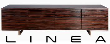 AV Cabinets and Hi-Fi Furniture by Audinni.