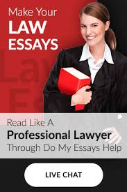 essay higher education department haryana address