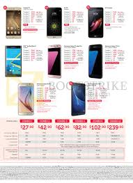 huawei phones price list p9. pc show 2016 price list image brochure of singtel mobile phones, combo plans, huawei. « huawei phones p9 h