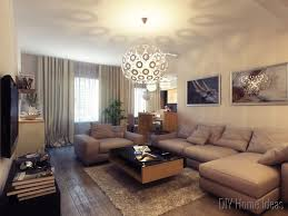 Pleasing Living Room Decor Tumblr Beautiful Home Decorating Ideas