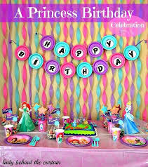 diy birthday ideas birthday party decor ideas birthday party decoration ideas on candy party decor diy