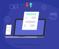 What Is An Invoice Your All In One Resource For Learning To