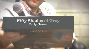 shades of grey party board game is more fun sarah heyward 50 shades of grey party board game is more fun sarah heyward video huffpost