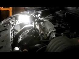 how to replace the alternator on a chevy cobalt liter how to replace the alternator on a 2010 chevy cobalt 2 2 liter