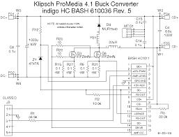 pioneer deh p400ub wiring diagram wiring diagram and schematic collection pioneer deh p4000ub wiring plug diagram pictures wire