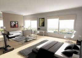 Modern Classic Bedroom Design Best Modern Classic Bedroom Paint Colors House Decorating Ideas