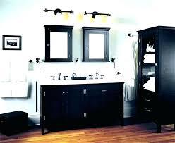 bathroom vanity mirror lights. Bathroom Vanity Mirror With Lights And  Mirrors Lighting Ideas L