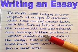 story essay examples that tell fascinating stories study tips narrative essay examples