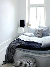 ikea bedding sky blue light gray and navy blue bedding ikea grey stripe duvet cover ikea