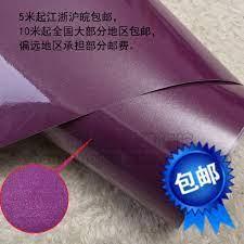 free shipping pvs self adhesive ...