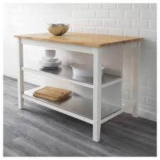portable kitchen island ikea. Kitchen Islands Tall Cart On Wheels Butchers Table Ikea Portable With Breakfast Bar Island