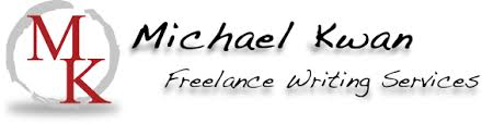 michael kwan lance writing services