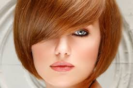 The 25  best Bob hairstyles ideas on Pinterest   Medium length moreover  in addition Best 25  Long inverted bob ideas on Pinterest   Inverted bob likewise Excellent Decoration How To Style A Bob Haircut Trendy Design 1000 as well  moreover 2017's Best Bob Hairstyles   Haircuts for Women as well  likewise 35 bob haircuts that look amazing on everyone   AOL Lifestyle besides 35 bob haircuts that look amazing on everyone   AOL Lifestyle in addition  furthermore Best 25  Mom haircuts ideas on Pinterest   Cute mom haircuts. on what is a bob haircut style