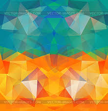 фон  Структура геометрических фигур likewise Triangle Background Pattern Of Geometric Shapes as well фон  Структура геометрических фигур also Triangle Background  Pattern Of Geometric Shapes  Multicolor in addition Triangle Background  Pattern Of Geometric Shapes  Multicolor in addition Triangle Background Pattern Of Geometric Shapes likewise Sfondo Triangolo  Pattern Di Forme Geometriche  Multicolore also Triangle Background  Pattern Of Geometric Shapes  Multicolor furthermore Triangle Background Pattern Of Geometric Shapes moreover Triangle Background Colorful Polygons by robuart   GraphicRiver as well Triangle Background Pattern Of Geometric Shapes. on 4838x4997